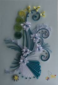 954 best quilling art 6 images on pinterest quilling ideas
