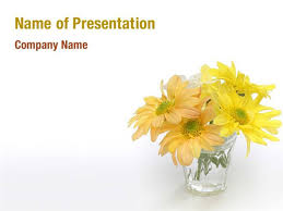 spring powerpoint template green ppt nature ppt templates ppt
