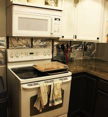 kitchen backsplash installation cost maxresdefault design kitchen tileacksplash lowes ideas with oak