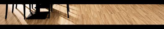 Laminate Flooring With Underfloor Heating Faq Eplf