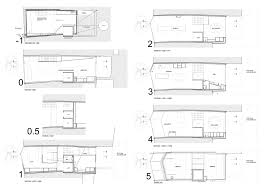 House Plans Architectural by 1262623273 Floor Plans Jpeg 2 000 1 413 Pixels Http Www