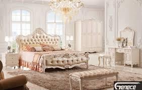 French Design Bedroom Furniture Impressive Decor Master Bedroom - French design bedrooms