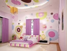 peinture chambre fille chambre fille beige et élégant peinture chambre fille 10 ans
