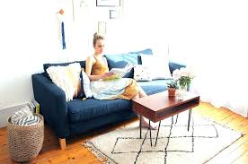 changer assise canapé changer assise canape canap d 39 angle en cuir coulissante jude
