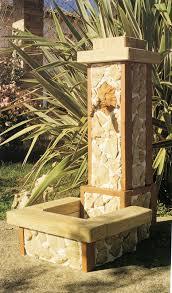 fontane per giardini fontane per giardino fontana 859 toscana marmi