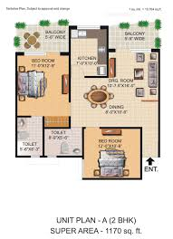 twin towers floor plans omaxe twin towers ms consultants u2013 residential group housing