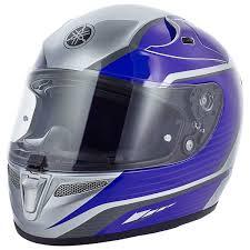 hjc motocross helmets product details