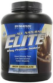whey protein black friday amazon developt fat burn powder advanced thermogenic pre workout formula