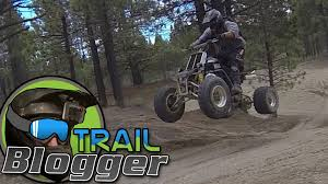 four wheelers mudding quotes four wheeler wallpapers 67 images