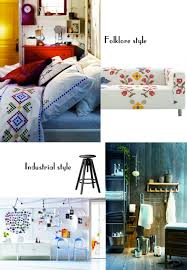 ikea catalog 2011 2011 ikea catalogue styling and trends trendey