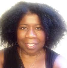 pre chemo a naturalista s journey my cancer and hair loss natural