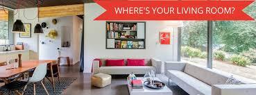livingroom realty living room realty home facebook