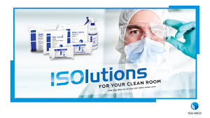 rxinsider usp u003c797 u003e u0026 usp u003c800 u003e consulting services and
