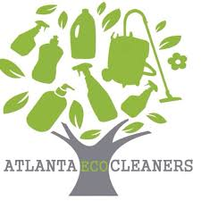 home guide rates atlanta eco cleaners cleaning services atlanta u0027s