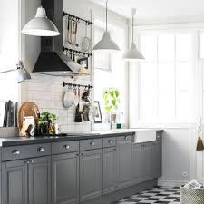 kitchen lighting ideas uk kitchen pendant light ideas kitchen decorating ideas