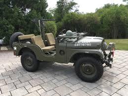 peach jeep member vehicles