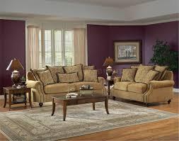 purple living room set purple living room furniture fantastic