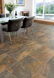 select melbourne lm05 vinyl flooring