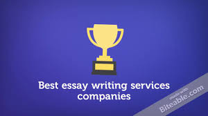 sample article review essay best essays review essaywebsites com directory and review of best essaywebsites com directory and review of best essay writing essaywebsites com directory and review of best