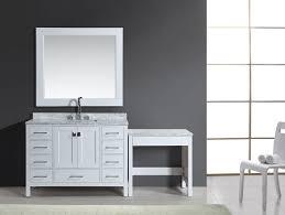 78 Bathroom Vanity by Americh Madison 7234 Tub 72