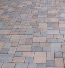 Useful And Attractive Ideas Paver 31 Best Terrace Paving Images On Pinterest Garden Backyard