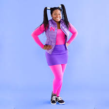 blast off to the 21st century with this bff zenon costume brit co