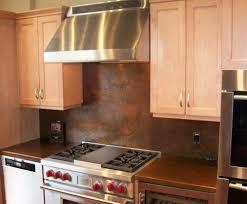 copper kitchen backsplash ideas backsplash ideas amusing copper backsplash copper backsplash