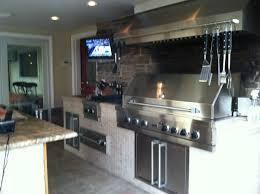 indoor kitchen indoor kitchen grill kitchen design