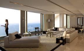home interior trends 2015 interior design trends 2015 home design ideas