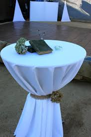discount linen rental 87 best farm table rentals san diego images on san
