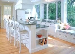 ideas for kitchen islands with seating kitchen island with seating songwriting co