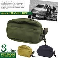 Washington travel kit images Socalworks rakuten global market filson filson travel kit bag jpg