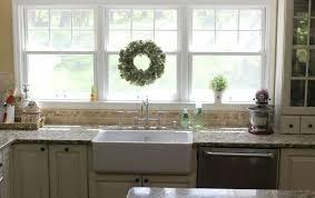 farmhouse kitchen sinks for sale u2014 emerson design best farmhouse