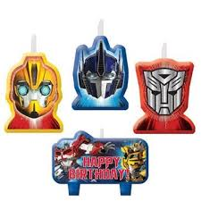 transformer party favors transformers party supplies auckland pixie party supplies