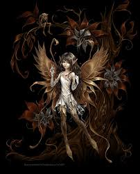 25 fairy pictures ideas fairies fairy