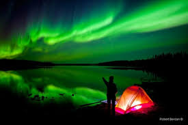 when are the northern lights in norway 25 interesting facts about northern lights you should know before