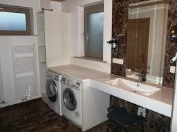 cuisine avec machine à laver cuisine avec machine a laver cgrio
