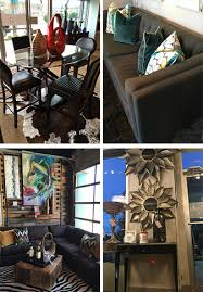 consign it home interiors rite at home atlanta s premier consignment furniture store