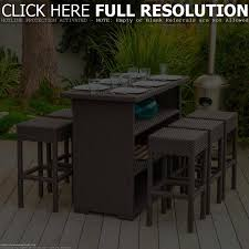 Frontgate Patio Furniture Covers - blue stone patio cost patio decoration