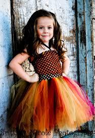 Thanksgiving Tutu Dresses 672 Best Tutu Much Tulle Images On Pinterest Tutu Dresses