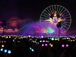 California How To Travel On A Budget images How to travel to disneyland on a budget business insider jpg