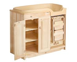 Changing Table Communityplaythings All Changing Tables