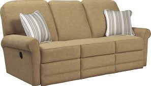 Sofas Center Sofa La Z by Sofa La Z Boy James Sofa Awesome Lazy Boy Sofa La Z Boy James