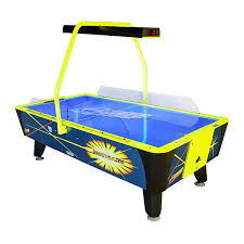 hockey foosball table for sale commercial air hockey table arcade style air hockey table
