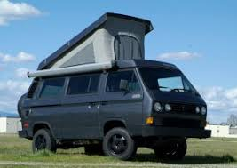 Westfalia Awning For Sale Subaru Svx Conversions Archives