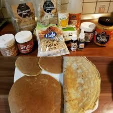 Pizzeria Bad Oeynhausen B O Supps Ernährungsberater Bad Oeynhausen Facebook 26