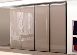 Interior Sliding Doors Lowes by Wardrobes Interior Sliding Closet Doors Lowes Photo 2 Lowes