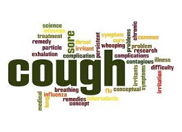 when i cough i get light headed should i be light headed after completing oxygen therapy things