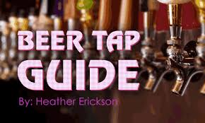 Beer Faucet Beer Faucet And Tap Guide