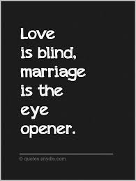wedding quotes humorous marriage quotes with image quotes and sayings